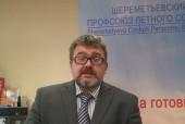 Адвокат Кирилл Мухин о пересмотре дела активистов ШПЛС