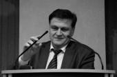 И. Дельдюжов: Культурно-массовые мероприятия в ШПЛС *