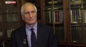 Вице-Президент ПЛСР А. Малиновский о здоровье пилотов *