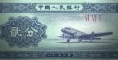 Anews: Жалкие 600 тысяч рублей. Сколько получают пилоты у нас и за границей