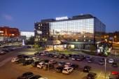 ШПЛС предлагает предоставлять гостиницу при ранних вылетах и поздних прилетах