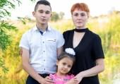 «Аэрофлот» оспаривает выплату вдове пилота Дамира Ахметова в 29,7 миллиона рублей