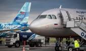 НСН: Профсоюз: Российские пилоты из китайских авиакомпаний трудоустроятся на Родине