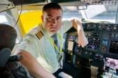 AviaSafety.ru: Деградация базовых навыков пилотов