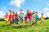 НАМ ПИШУТ: По вопросу прекращения организации оздоровительного отдыха детей  работников ПАО «Аэрофлот»