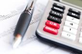 ШПЛС: как считать зарплату в условиях простоя