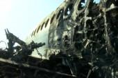 Профсоюз летчиков не верит заявлению СК о виновности пилота SSJ-100
