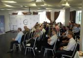 ХХХVII отчётно-выборная конференция ШПЛС