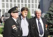 День поминовения погибших экипажей Гражданской авиации