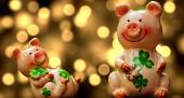 ВНИМАНИЕ! Выдача подарков и билетов для работающих членов ШПЛС