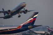 Профсоюз летного состава: «Аэрофлоту» не хватает сотен пилотов