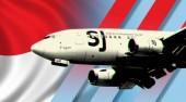 Взрыв на борту: пилоты из России выдвинули версию катастрофы индонезийского Boeing