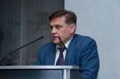 Выступление Президента ШПЛС И. Дельдюжова на Конференции к 20-летию КТР