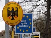 Немецкие власти обнародовали переговоры с пилотом самолета Наталии Филевой