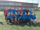 Победы ШПЛС в футболе