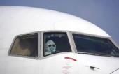 Полеты в Китай несмотря на вирус