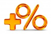 Индексация на 3,7%