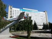 «Аэрофлот»  признал дефицит пилотов