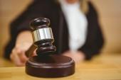 В процессе суда был получен ряд документов из летного дела