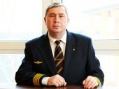 Лётчик «Аэрофлота» Андрей Литвинов: «Мы живём от катастрофы до катастрофы»