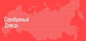 Интервью Президента ШПЛС Игоря Дельдюжова на «Серебряном дожде»