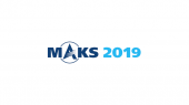 ШПЛС начинает выдачу билетов на МАКС-2019 года для членов профсоюза