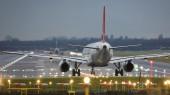 В России будущие пилоты месяцами не могут получить пропуск в небо