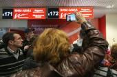 «Дочка» «Аэрофлота» может оплатить полеты «ВИМ-авиа»