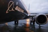 S7 Group станет первым российским покупателем лайнеров Boeing нового поколения