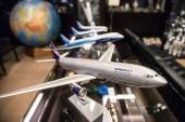 «Аэрофлот» квазиказначейским пакетом выдвинул в совет своего менеджера