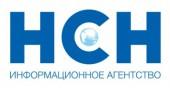 11.06.2019 состоялась пресс-конференция, посвящённая расследованию авиакатастрофы SSJ-100 в Шереметьево