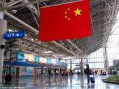 """""""Китайский"""" вопрос: уехать нельзя остаться"""