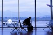 """В Минтрансе обсудят задержки рейсов """"Аэрофлота"""""""