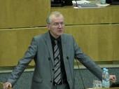 Олег Шеин: свобода собраний — это основа демократии