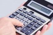 ОБЪЯВЛЕНИЕ: Помощь с расчетом заработной платы