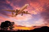 Дефицит пилотов грозит российской гражданской авиации