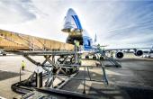 AirBridgeCargo оптимизирует работу экипажей