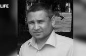 Омский пилот умер «не на рабочем месте, а в вестибюле самолета»