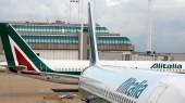 Alitalia распродадут по частям