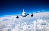 Российская авиация после карантина: взлет или посадка