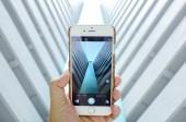 Запрет сотрудникам «Аэрофлота» использовать смартфоны прокомментировали в профсоюзе