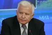 Олег Смирнов: Пилоты и проблемы