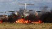 Авиакатастрофы: МАК уже не нужен ?