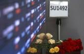Не дороже президентского кортежа. В чем причина постоянных авиакатастроф в России?