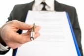 Мнение юриста ШПЛС о допсоглашениях  к трудовым договорам ПАО «Аэрофлот»