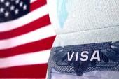 """""""Аэрофлот"""" подтвердил трудности с получением виз США для своих экипажей"""