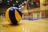 Анонс ближайших спортивных мероприятий