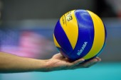 20-ый юбилейный волейбольный турнир, посвященный Дню Победы