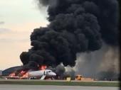 """""""Катастрофы еще будут"""": коллеги пилота SSJ-100 считают, что его сделали крайним"""