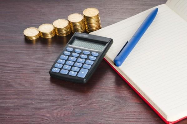 Среднемесячная зарплата для расчета доплаты к пенсии